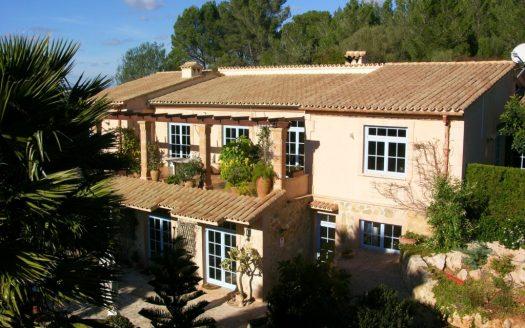 Fantastic Villa in Porto Cristo | The Mallorca Deal