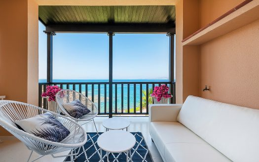 Front line apartment for sale | The Mallorca Deal