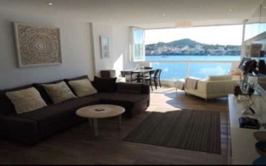 One bedroom apartment in Santa Ponsa | The Mallorca Deal