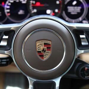 https://www.themallorcadeal.com/luxury-cars/porsche